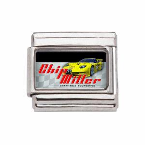 Chip Miller Italian Charm